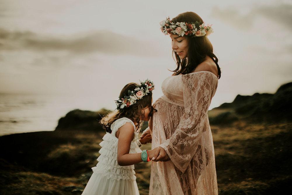 Thais-Maternity-07.jpg