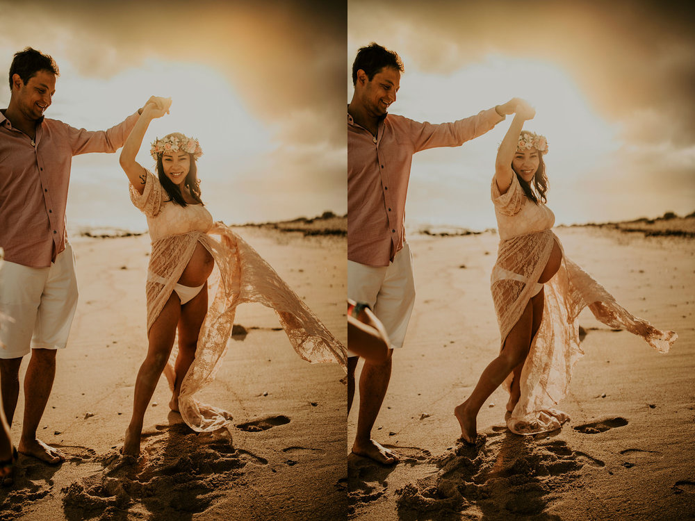 Thais-Maternity-44.jpg