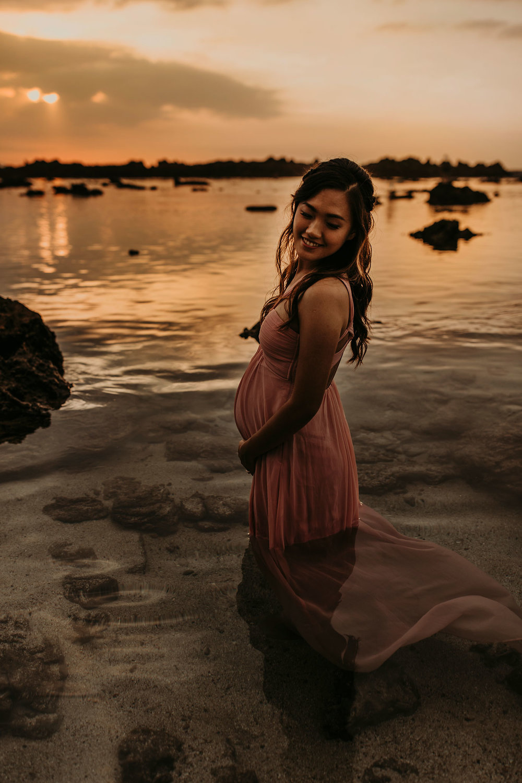 Maggie-Maternity-40.jpg