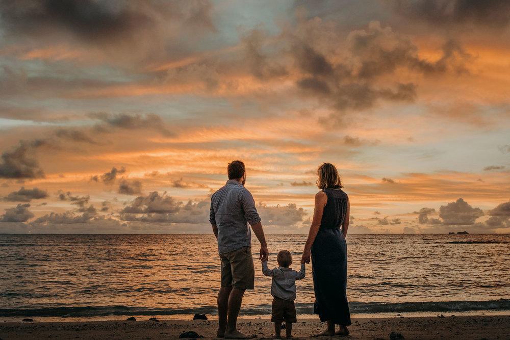 honolulu-family-photographer02.jpg