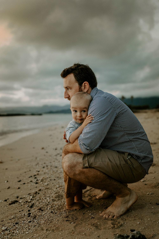 honolulu-family-photographer04.jpg