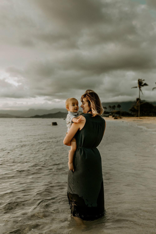 honolulu-family-photographer12.jpg