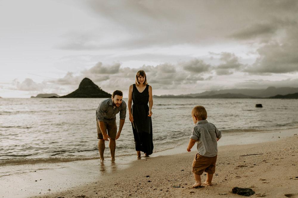 honolulu-family-photographer16.jpg