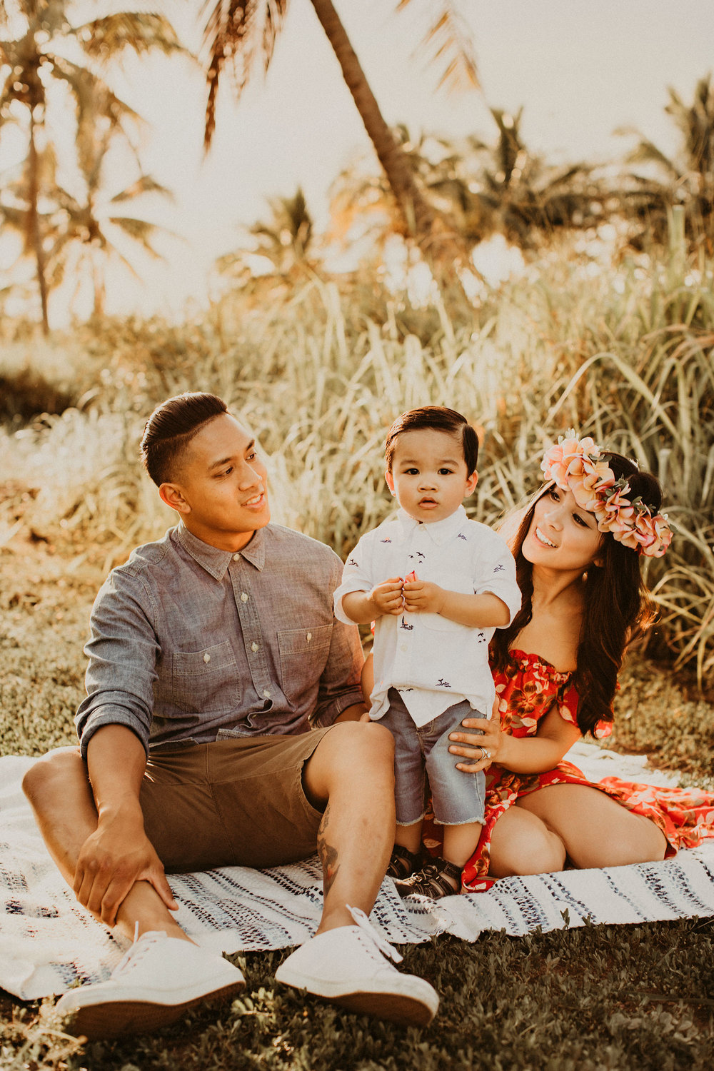 palm-tree-jungle-oahu-family-photographer-02.jpg