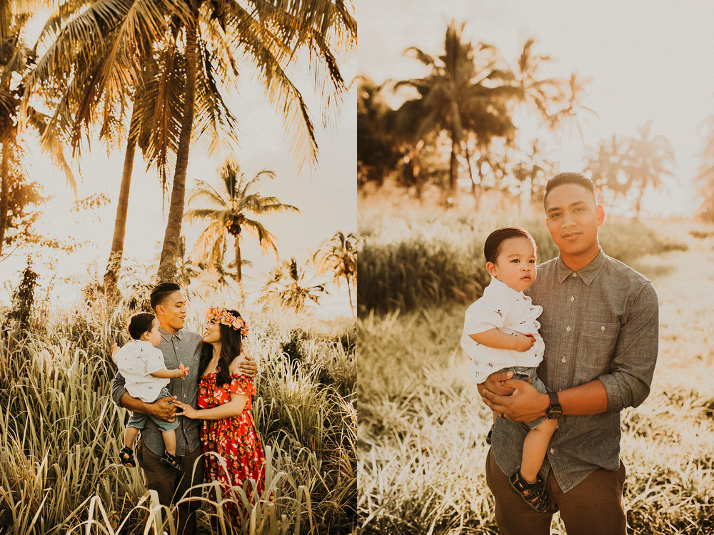 palm-tree-jungle-oahu-family-photographer-07.jpg