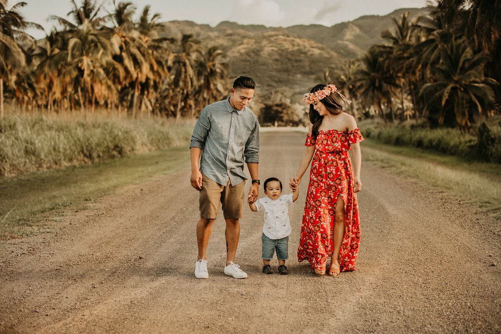palm-tree-jungle-oahu-family-photographer-09.jpg