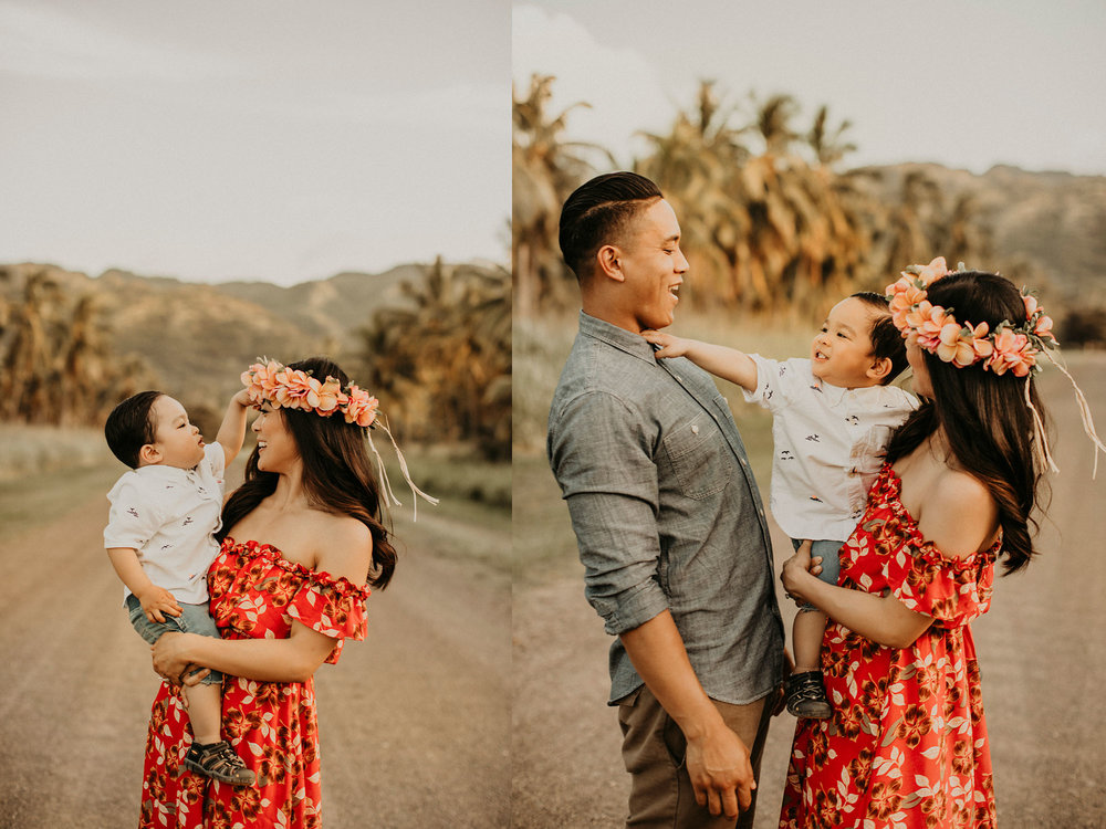 palm-tree-jungle-oahu-family-photographer-11.jpg