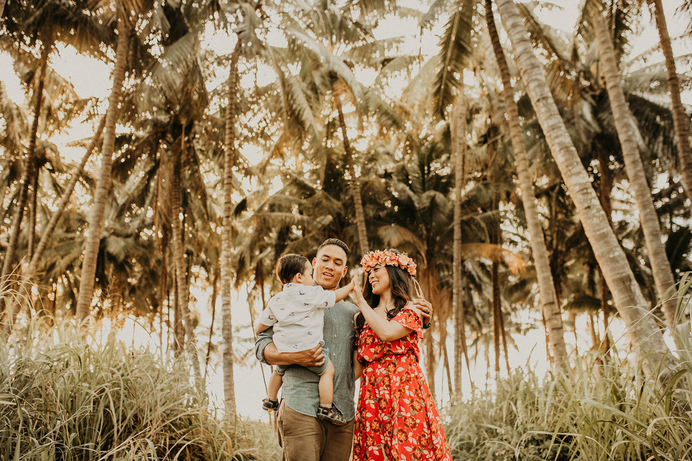palm-tree-jungle-oahu-family-photographer-13.jpg