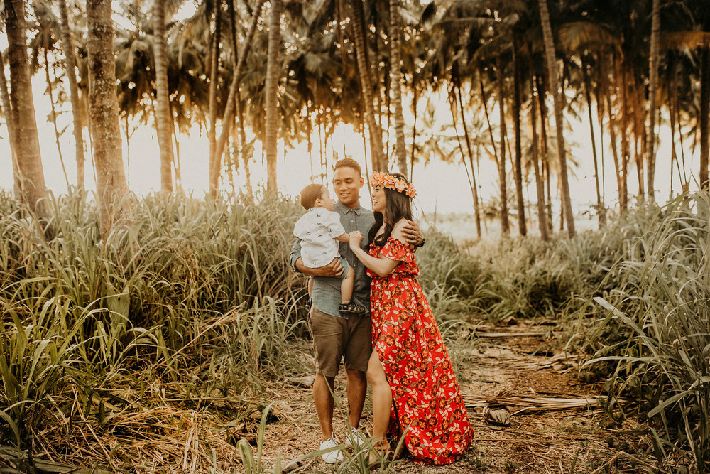 palm-tree-jungle-oahu-family-photographer-15.jpg