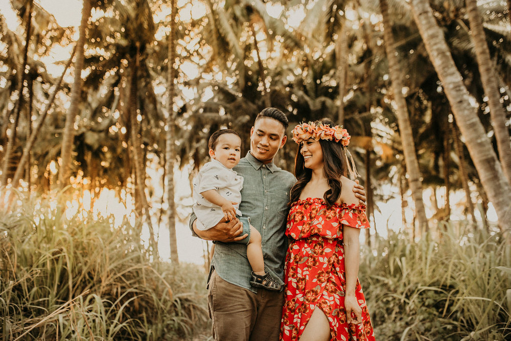 palm-tree-jungle-oahu-family-photographer-17.jpg