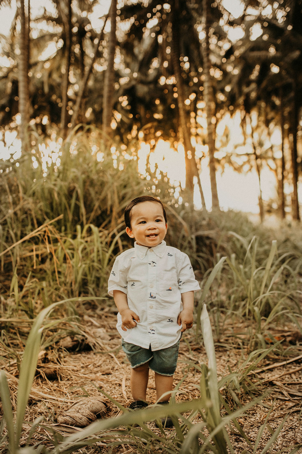 palm-tree-jungle-oahu-family-photographer-18.jpg
