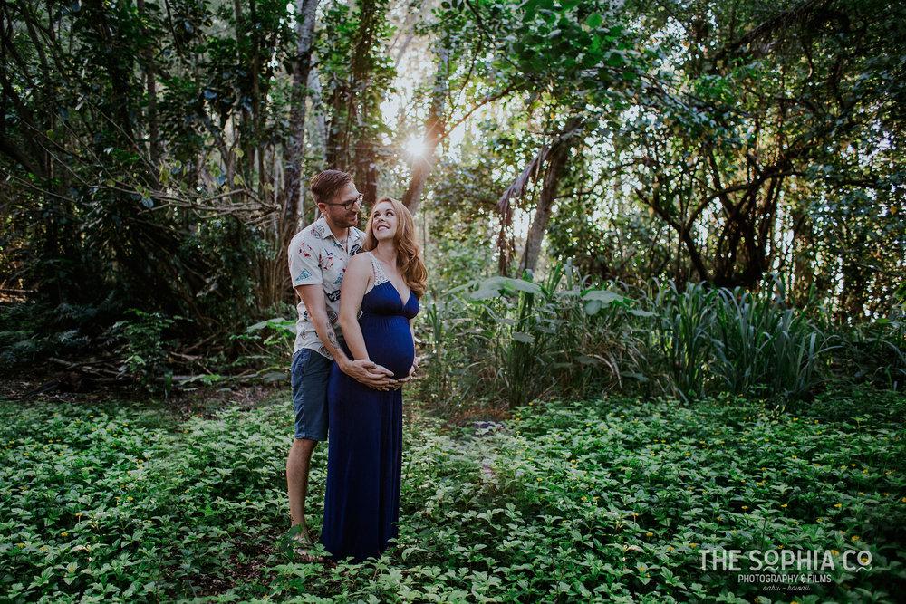 Elizabeth-Maternity-17.jpg