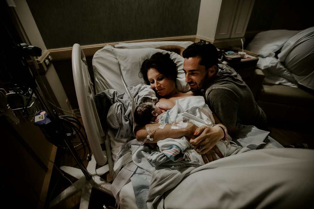 Oahu-Birth-Photographer-Honolulu-Queens-Hospital-The-Sophia-Co-29.jpg