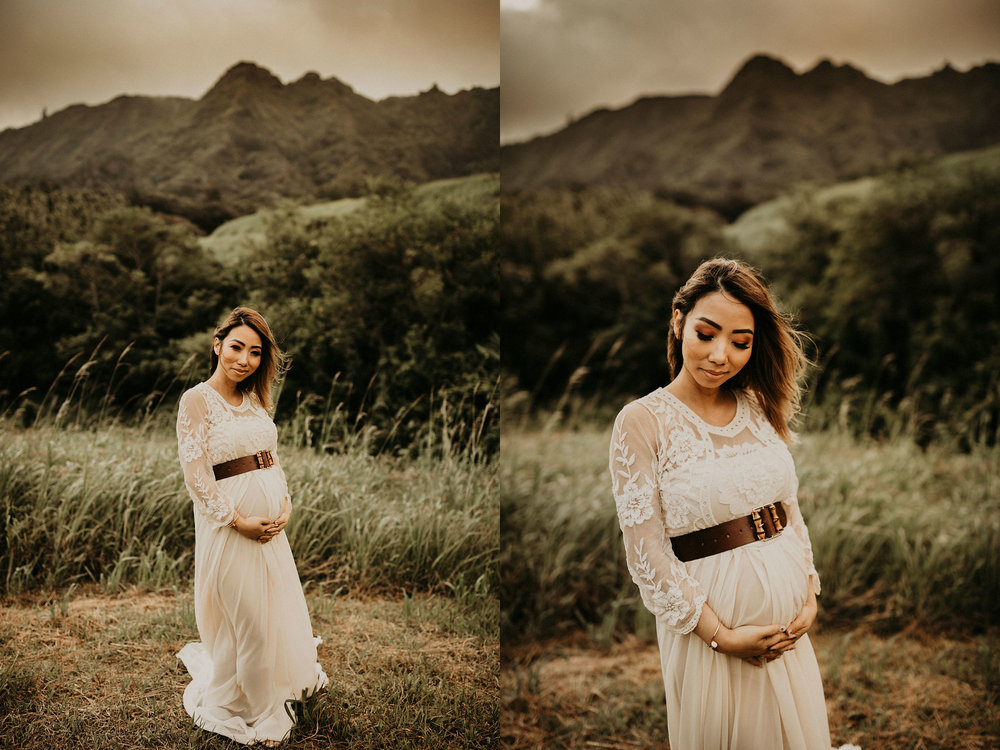 mountain-maternity-session-Hawaii-22.jpg