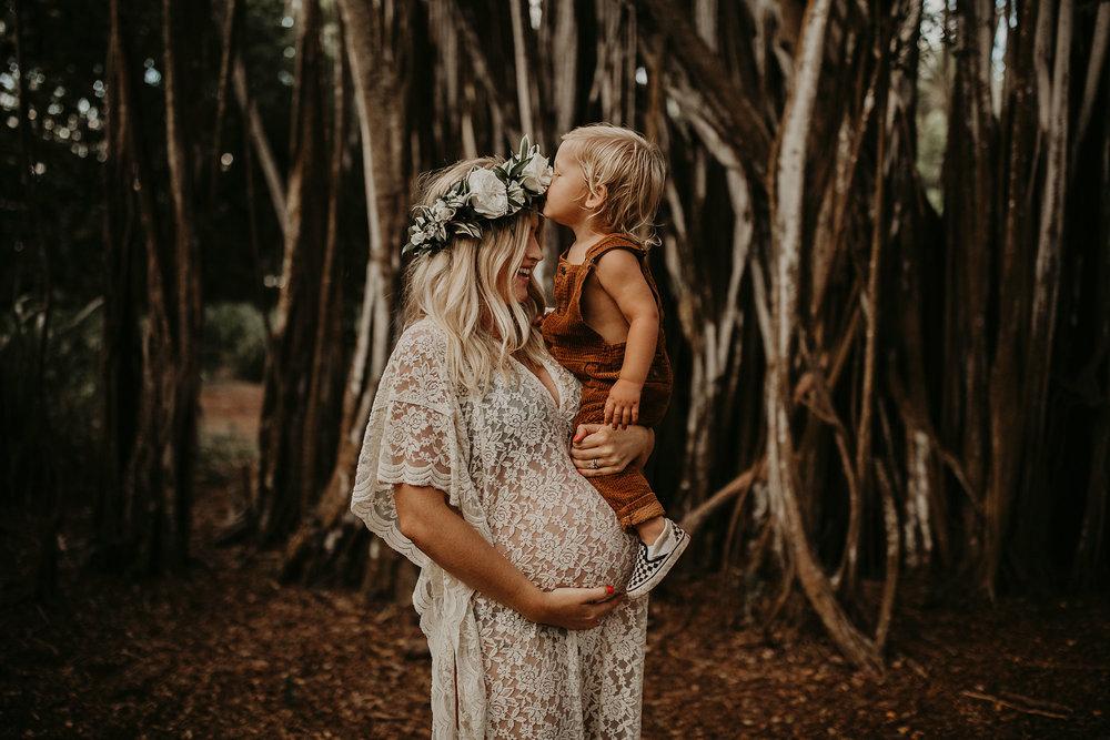 Newman-Maternity010.jpg