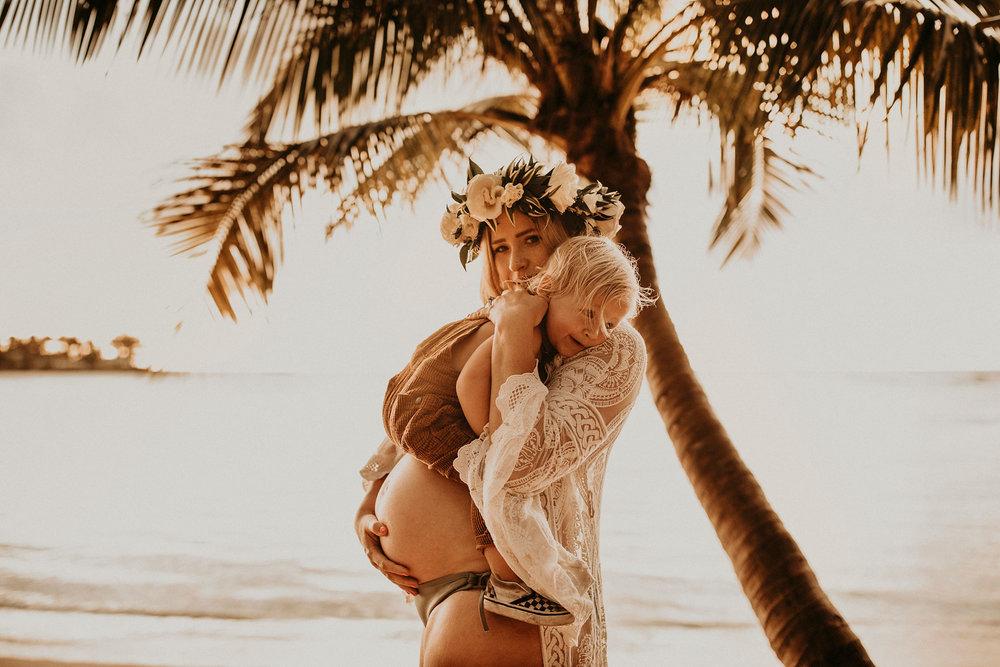 Newman-Maternity076.jpg