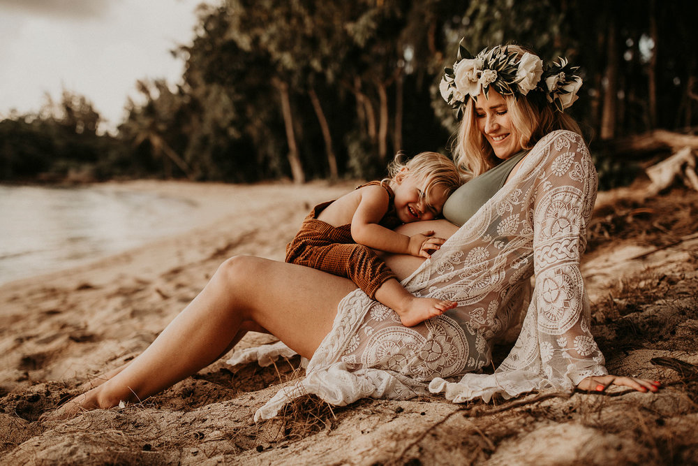 Newman-Maternity080.jpg