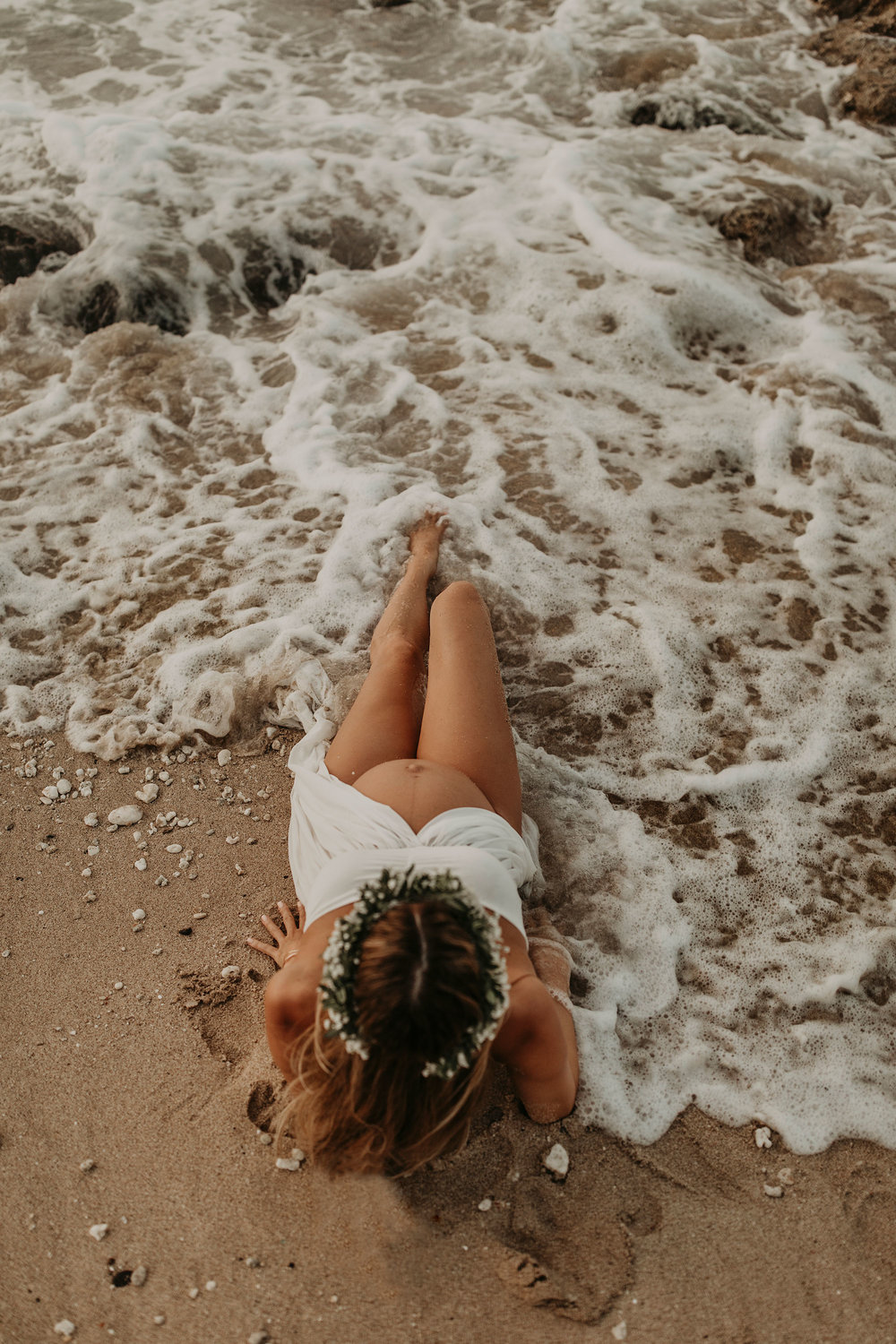 Hawaii-Maternity-Photographer-13.jpg