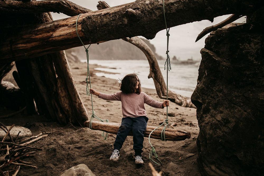 travel-photographer-family-washington-pnw-29.jpg