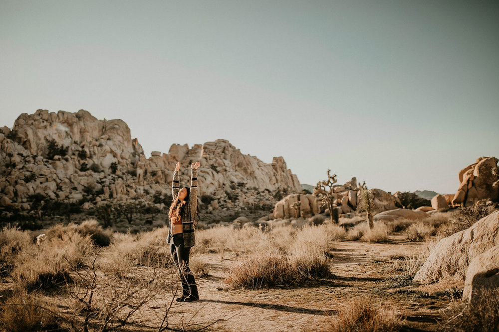 Joshua-Tree-Travel-Photographer-Self-Portraits-05.jpg