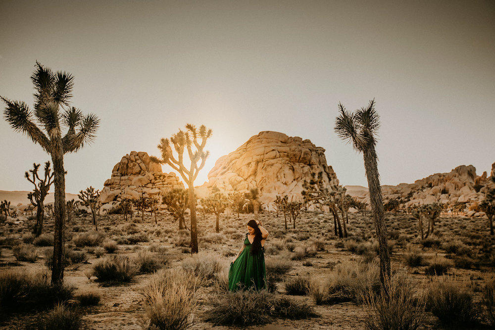 Joshua-Tree-Travel-Photographer-Self-Portraits-14.jpg