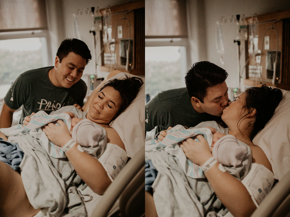 Hawaii-Birth-Photographer-Videographer-17.jpg