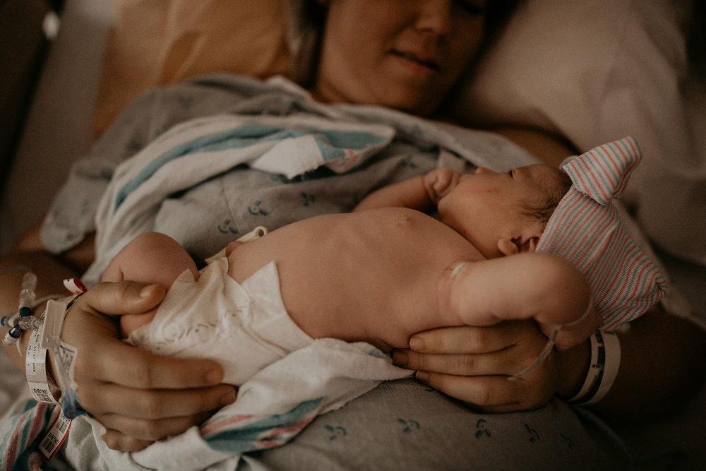 Hawaii-Birth-Photographer-Videographer-23.jpg