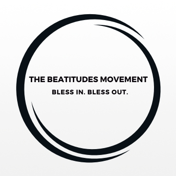 Women In Truth Blog The Beatitudes Movement