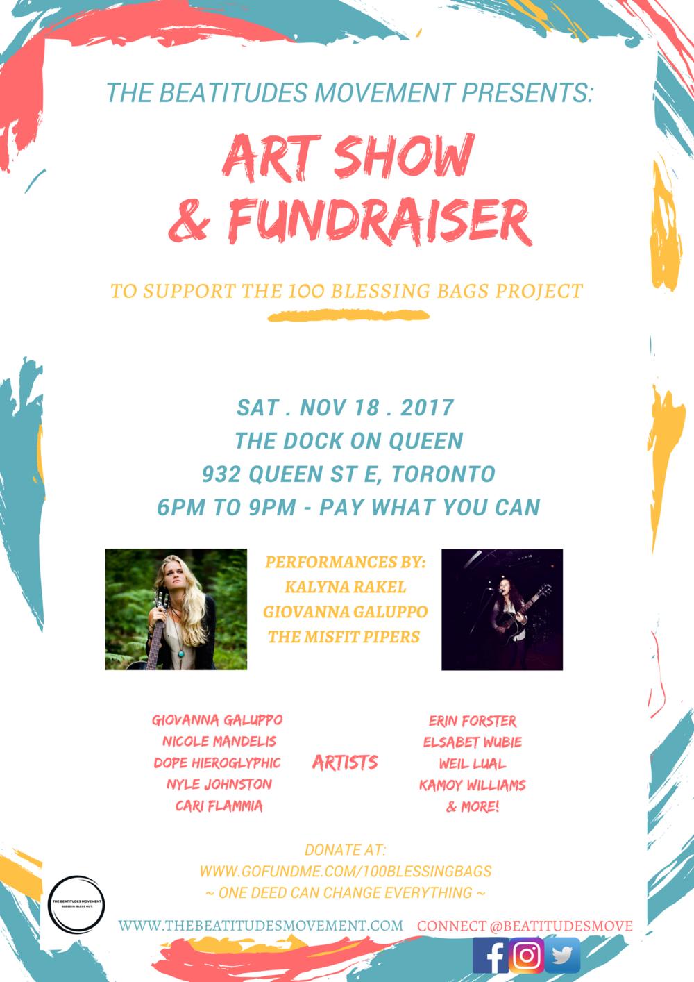 Art Show & Fundraiser.png