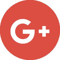 google-plus (4).png