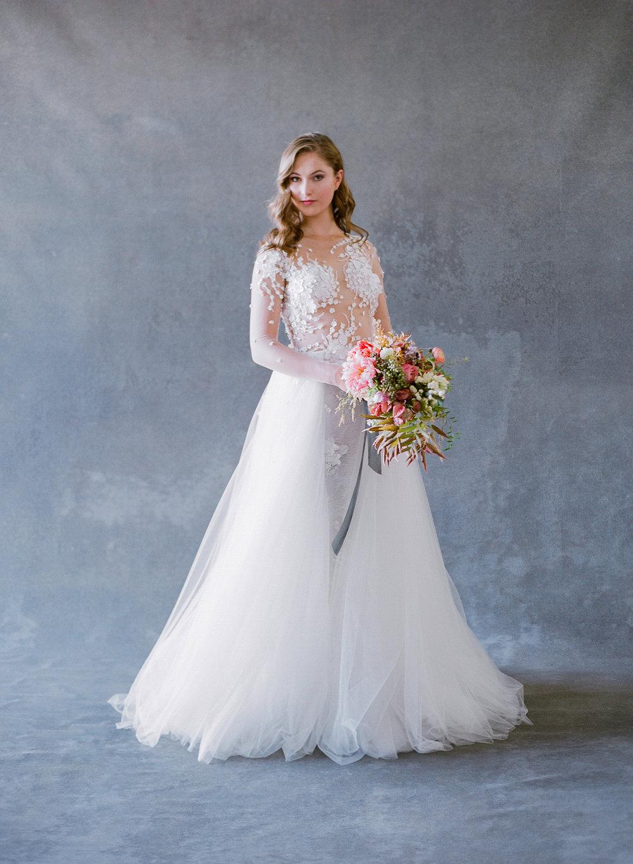 SALLY PINERA_MEGAN AND MIKE WEDDING-653.jpg