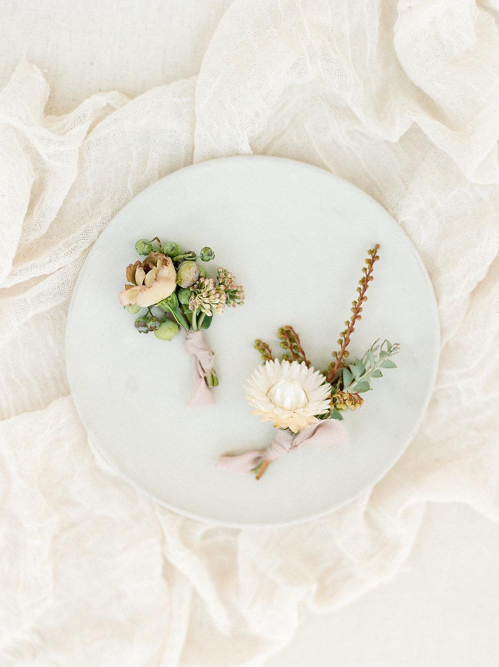 Spanish Mission Style Wedding Ideas Summer Flowers Finding Flora San Juan Capistrano European Venues California Boutonnieres