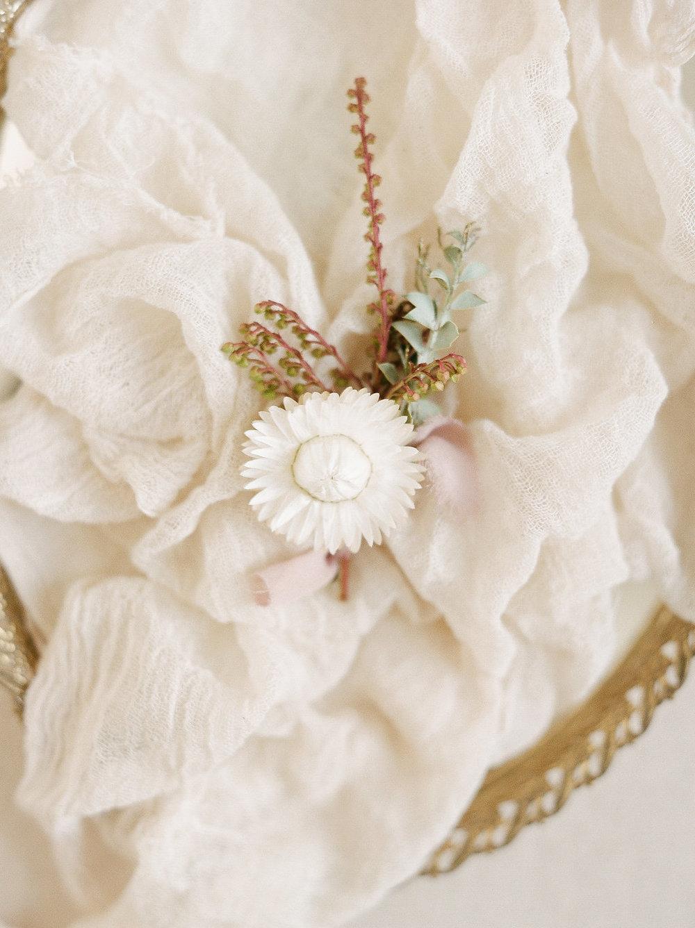 Spanish Mission Style Wedding Ideas Boutonniere Summer Flowers Finding Flora San Juan Capistrano European Venues California