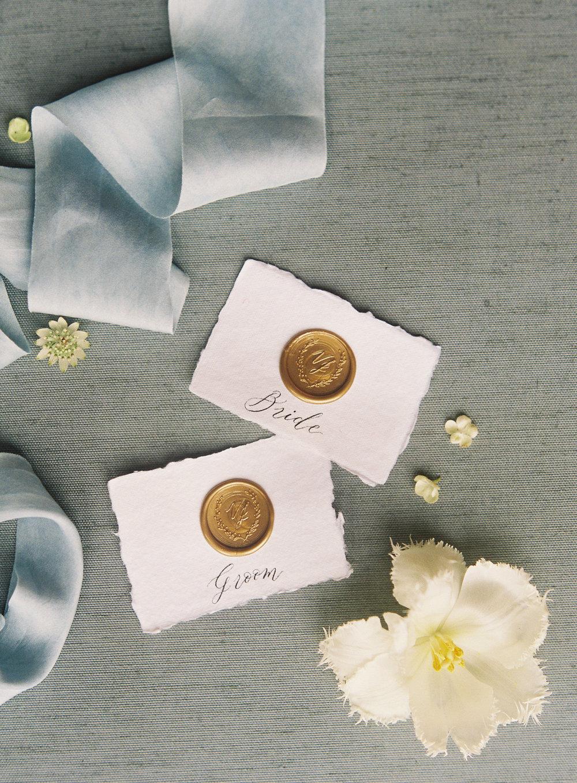 Wedding Details Garden Roses Finding Flora Sara Weir