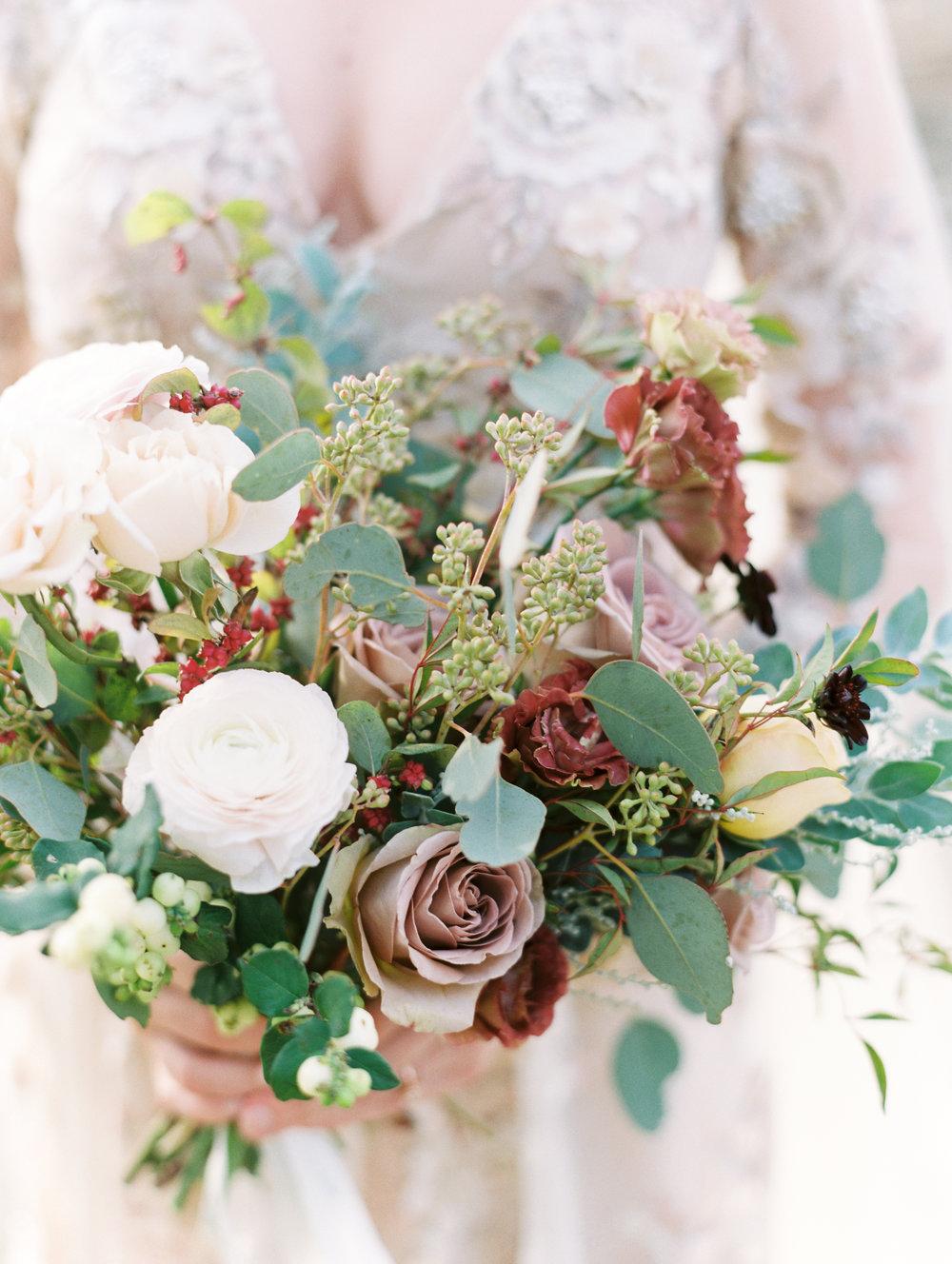Wayfarers chapel wedding-Details-18.jpg