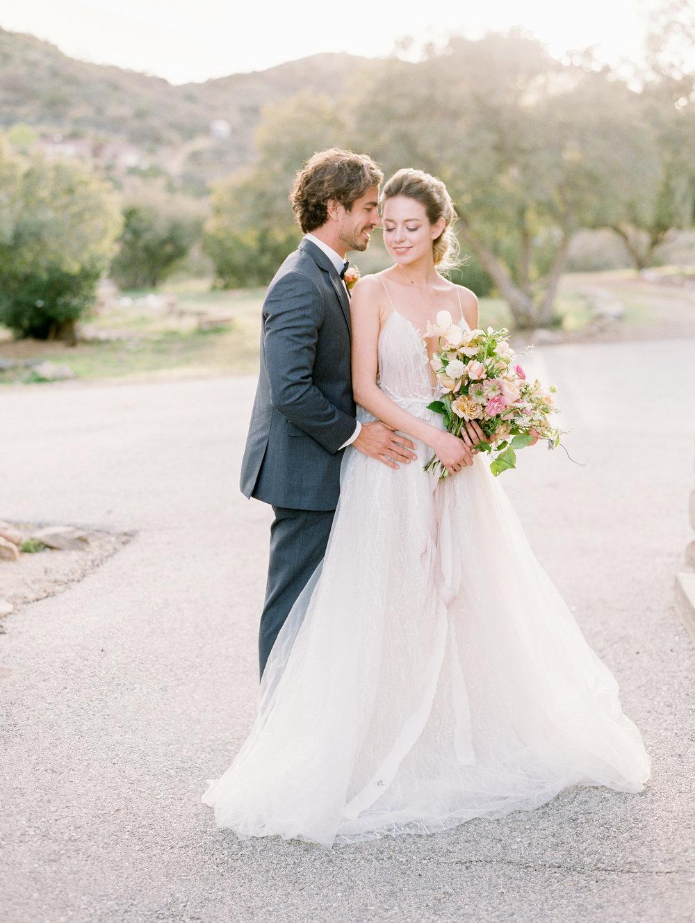Bridal Bouquet Wedding Flowers Finding Flora California Utah