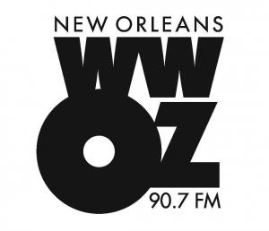 WWOZ-logo.jpg