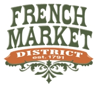 FrenchMarketLogo.jpeg