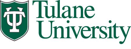 tulane logo.jpg