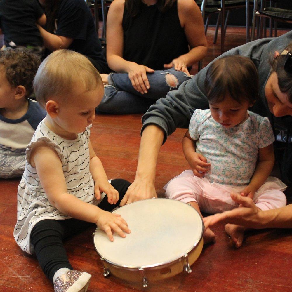 baby_arts_play