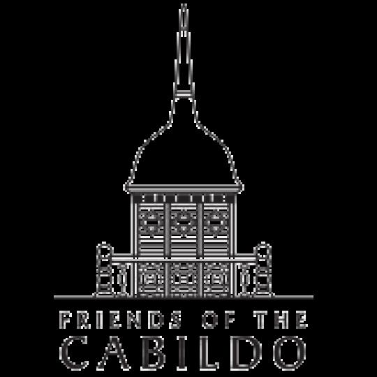 FOC_logo.png