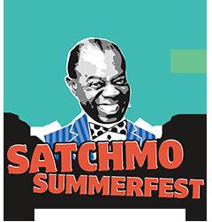 satchmosummerfest-brand.png