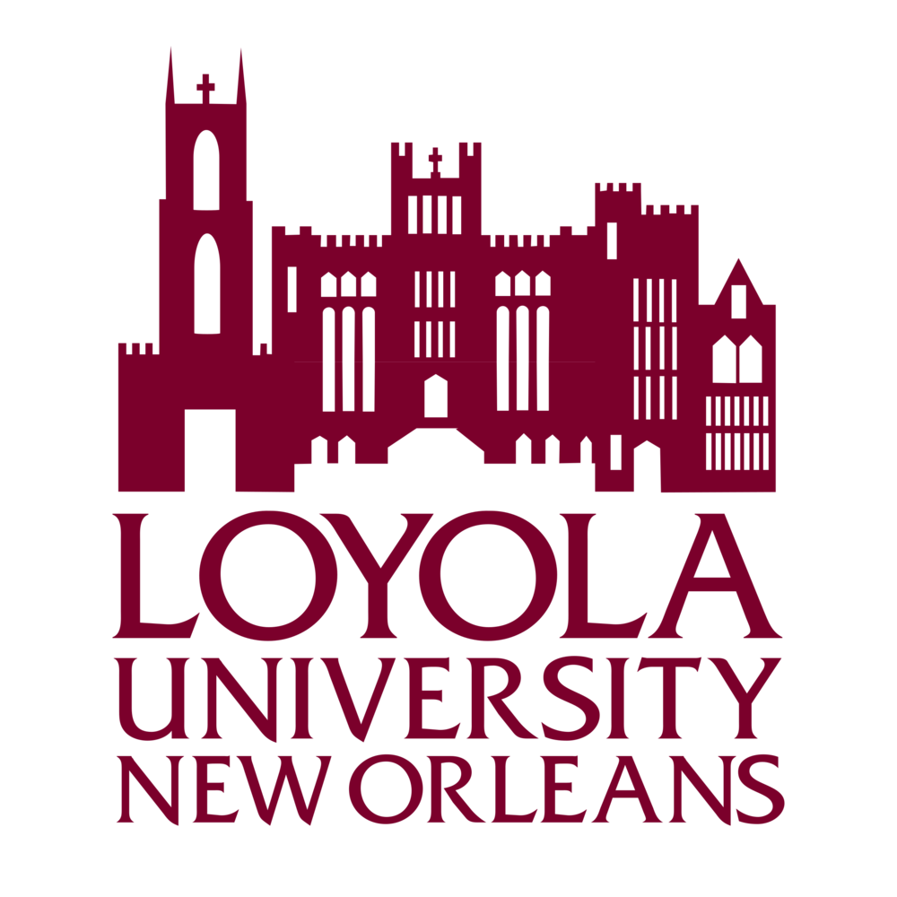 loyola-university-new-orleans-1-logo-png-transparent.png