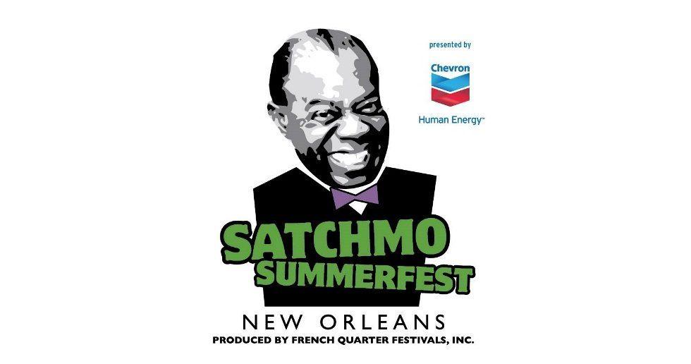satchmo-summmerfest-featured-980x516.jpg