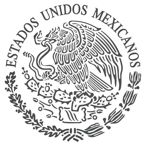 consulatemexico.jpeg