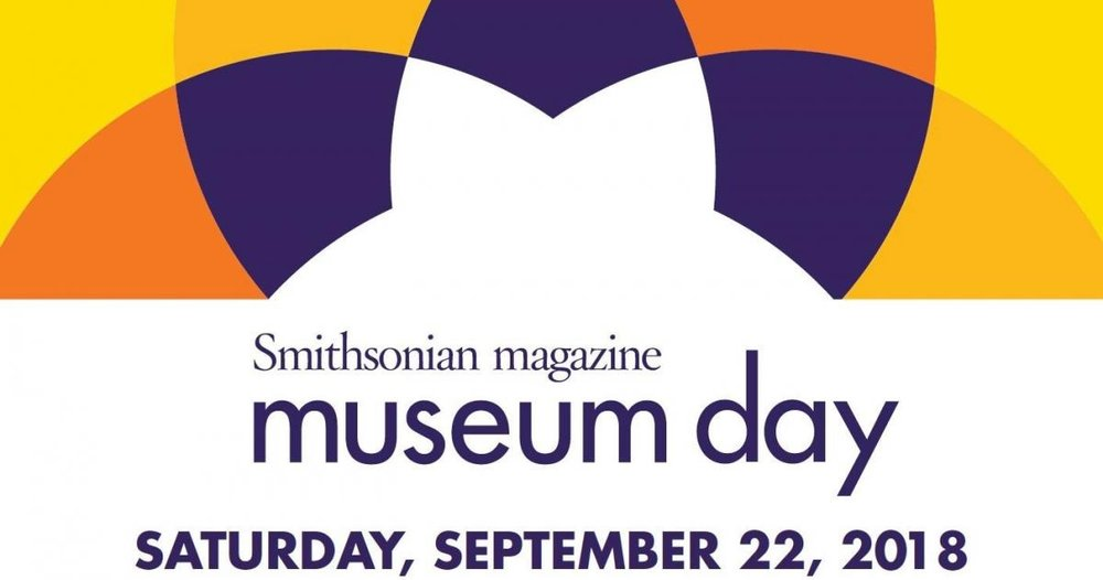 2018_smithsonian_museumday_logo.jpg