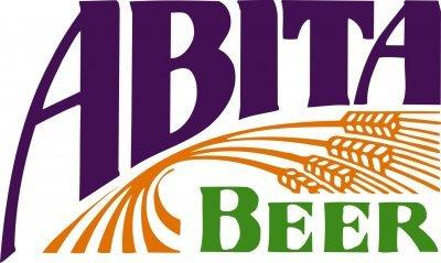 Abita-Brewing-Logo1.jpg