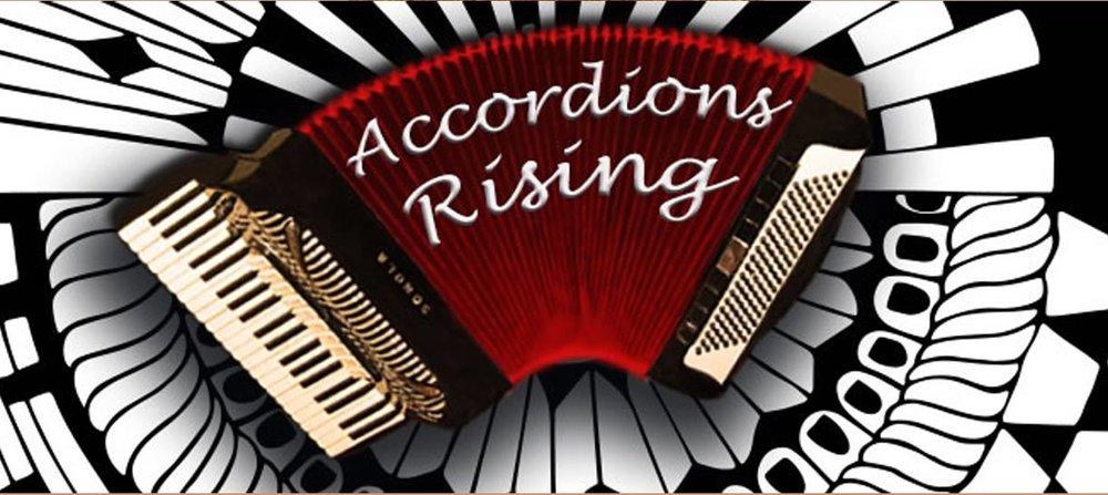 accordionsrising.jpg