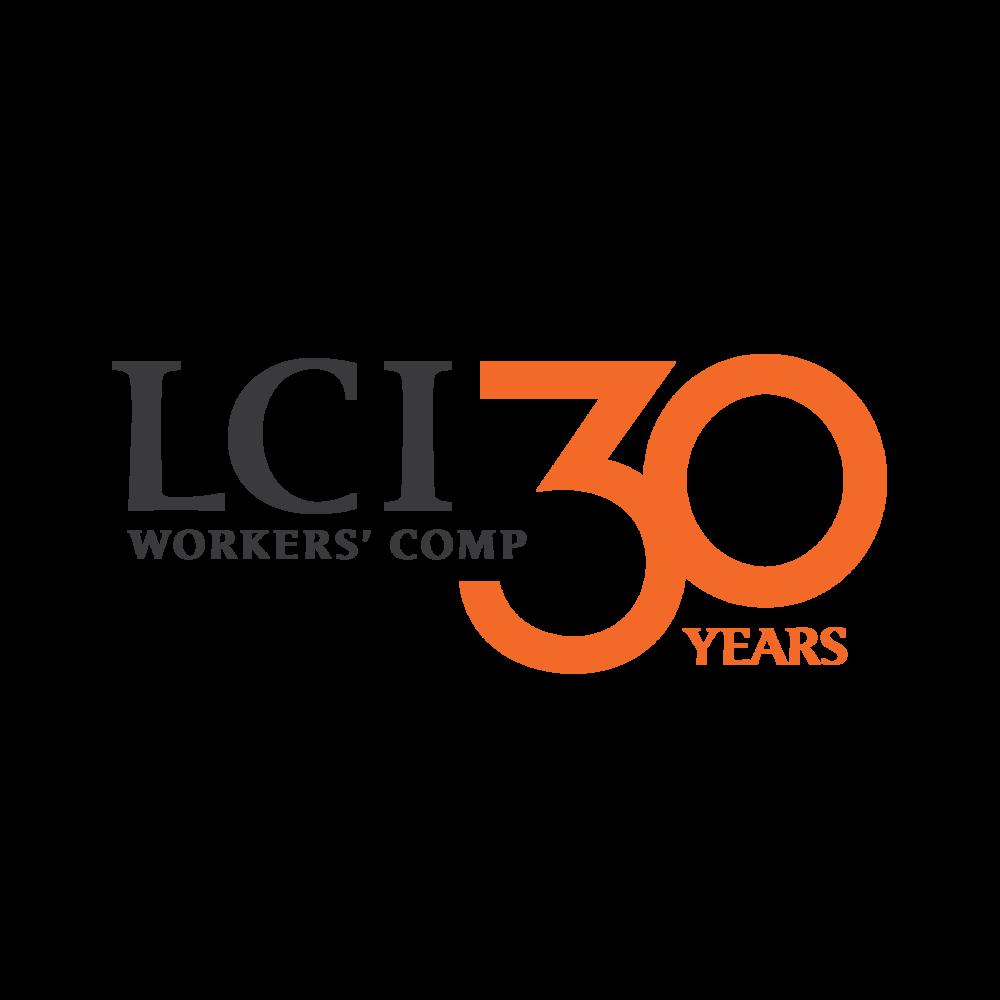 LCI - 00180 - 30th Anniversary Logo.png