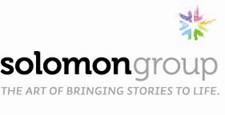 solomon group.jpg